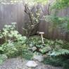 4DK House to Buy in Kyoto-shi Sakyo-ku Garden