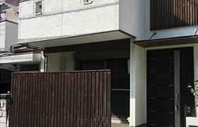 京都市伏見区 桃山町町並 2SLDK 戸建て