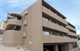 1K Mansion in Harusatocho - Nagoya-shi Chikusa-ku