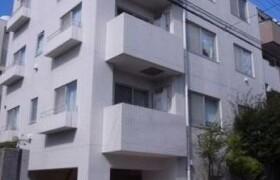1R Mansion in Jiyugaoka - Meguro-ku