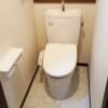 3LDK House to Rent in Yokosuka-shi Interior