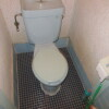 1LDK House to Buy in Matsubara-shi Toilet