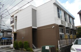 1K Apartment in Kitakata - Ichikawa-shi