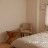 5LDK Apartment to Rent in Koto-ku Room