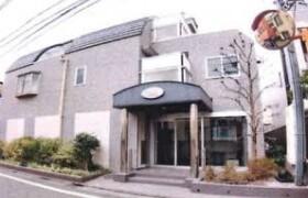 1K Mansion in Matsubara - Setagaya-ku
