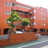 2DK Apartment to Buy in Meguro-ku Exterior