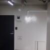在板橋區內租賃1LDK 公寓大廈 的房產 入口大廳
