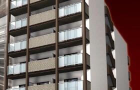 1K Apartment in Fujimicho - Itabashi-ku
