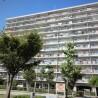 2SLDK Apartment to Buy in Moriguchi-shi Exterior