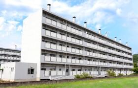 2LDK Mansion in Omachi - Akabira-shi