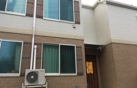 - Guest House in Itabashi-ku