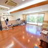 1K Apartment to Rent in Ichikawa-shi Shared Facility