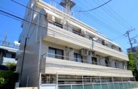 1K Apartment in Imai nakamachi - Kawasaki-shi Nakahara-ku