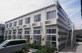 1K Apartment in Nishitsutsumi nishi - Higashiosaka-shi