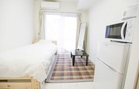 1R Mansion in Haramachi - Yokohama-shi Isogo-ku