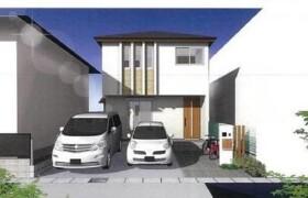 3LDK House in Honyamacho - Nagoya-shi Chikusa-ku