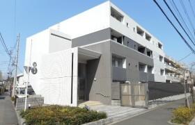 1LDK Mansion in Nukuikitamachi - Koganei-shi
