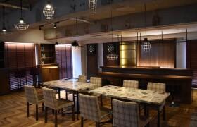 Discovery Meinohama South - Guest House in Fukuoka-shi Nishi-ku