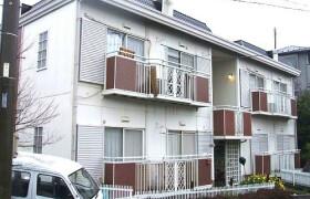 3DK Apartment in Rokukakubashi - Yokohama-shi Kanagawa-ku
