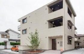 Whole Building Apartment in Hitotsuya - Adachi-ku