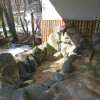 2LDK House to Buy in Ashigarashimo-gun Hakone-machi Bathroom