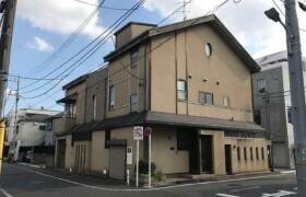 5LDK {building type} in Kugahara - Ota-ku