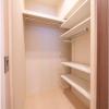 2LDK Apartment to Buy in Chuo-ku Storage
