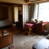 1LDK Apartment to Buy in Ashigarashimo-gun Yugawara-machi Interior