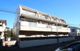 1DK Apartment in Higashikanamachi - Katsushika-ku