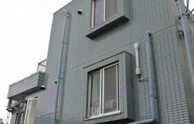 世田谷区野沢-2DK公寓大厦