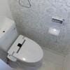 4LDK House to Buy in Osaka-shi Higashisumiyoshi-ku Toilet