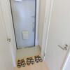 在大阪市淀川区购买1R 公寓大厦的 入口/玄关