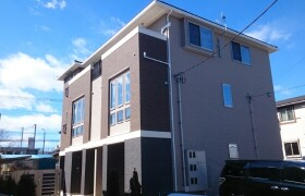 1K Apartment in Hirai - Nishitama-gun Hinode-machi