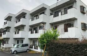 3DK Mansion in Hachigasaki - Matsudo-shi