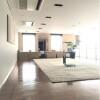 在千代田區購買2SLDK 公寓大廈的房產 Shared Facility