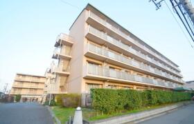 1R Mansion in Harigaya - Saitama-shi Urawa-ku