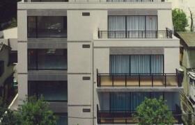 3LDK Mansion in Higashiazabu - Minato-ku