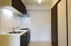 3LDK Apartment in Kamariyaminami - Yokohama-shi Kanazawa-ku