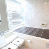 2SLDK House to Buy in Katsushika-ku Bathroom