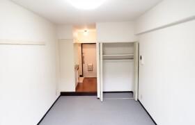 練馬区 桜台 1R マンション