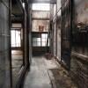在京都市中京区购买8K 独栋住宅的 公用空间