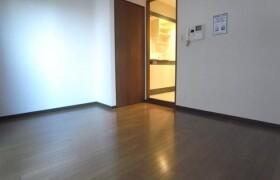 渋谷区 幡ヶ谷 1K マンション