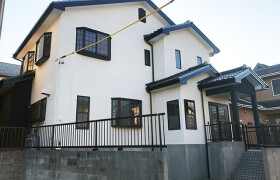 4SLDK House in Kishiokacho - Suzuka-shi