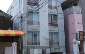 1R Mansion in Kichijoji minamicho - Musashino-shi