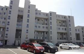 5LDK Apartment in Tsukisamu higashi4-jo - Sapporo-shi Toyohira-ku