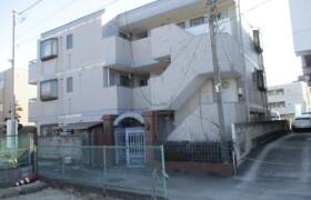 Whole Building {building type} in Shimoniikura - Wako-shi