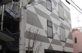 2DK Apartment in Matsubara - Setagaya-ku