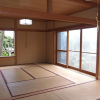 Whole Building Holiday House to Buy in Ito-shi Living Room