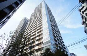 3LDK Apartment in Shibaura(1-chome) - Minato-ku