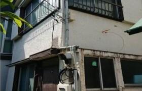 1DK House in Ebara - Shinagawa-ku